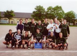 team-a2000-01