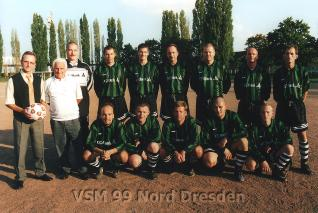 team2000-01