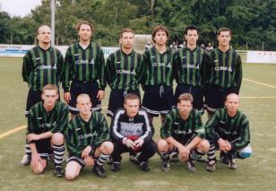 team2001-02-pf