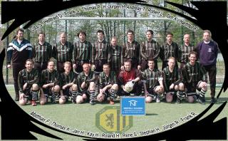 team2002-03