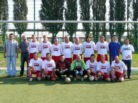 team2005-06