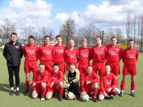 team2007-08