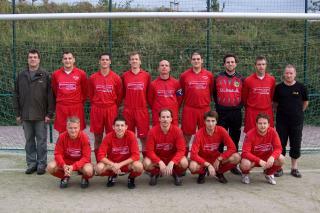 team2009-10