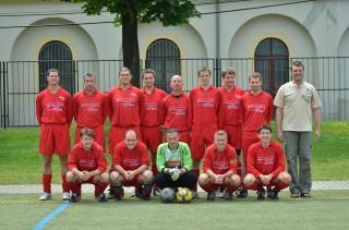team2010-11