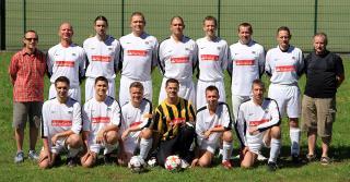 team2011-12